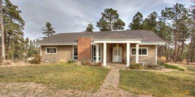 8760 Sheridan Lake Rd, Rapid City, SD 57702