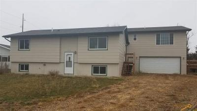 Photo of 1304 Other 1304 Sundance Circle, Belle Fourche, SD 57717