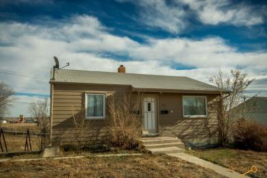 1910 Ivy Ave, Rapid City, SD 57701