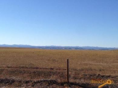 TBD Radar Hill Rd, Rapid City, SD 57703