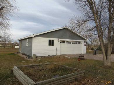 5383 Anderson Rd 5407 Anderson Rd. 2 Parcels, Rapid City, SD 57703