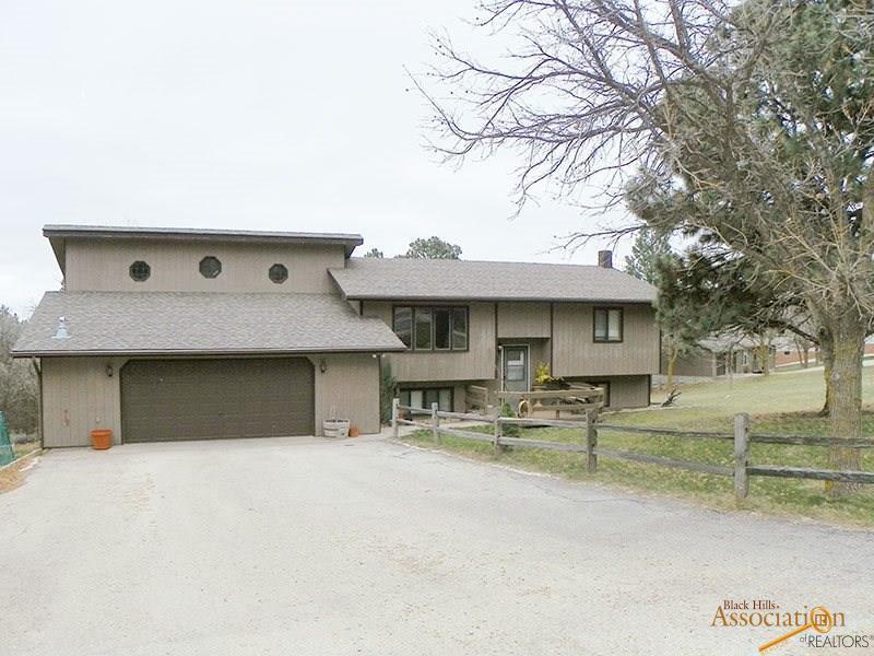 8920 N Ridge Trail, Sturgis, SD 57785