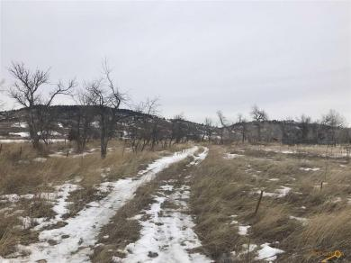 TBD Airport Rd, Spearfish, SD 57783