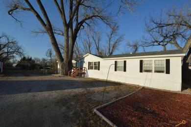 3024 S Valley Dr Lot 7, Rapid City, SD 57703