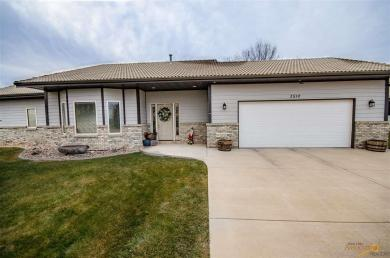 3510 Lions Paw Ct, Rapid City, SD 57701