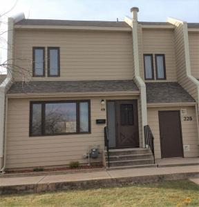 225 S Canyon Rd, Rapid City, SD 57702