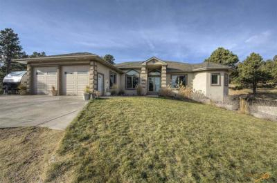 Photo of 24709 Coolidge Creek Rd, Hermosa, SD 57744