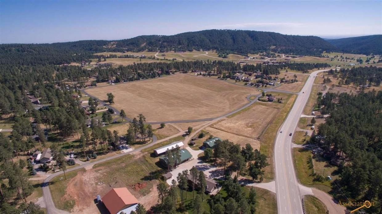 20745 Other 20745 Shonley Place, Deadwood, SD 57732