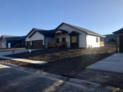 Photo of TBD Glenwood Dr, Summerset, SD 57769