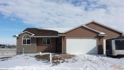 Photo of TBD High Meadows Dr, Summerset, SD 57718
