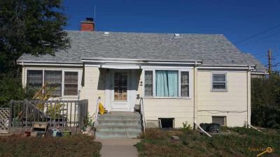Photo of 812 St Anne, Rapid City, SD 57701