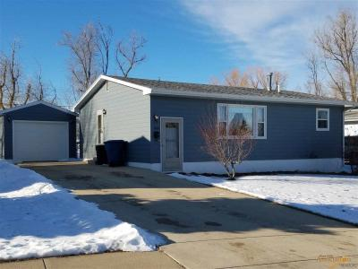 Photo of 2058 12th Ave, Belle Fourche, SD 57717