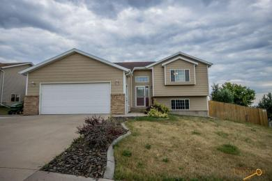4897 S Pitch Dr, Rapid City, SD 57703