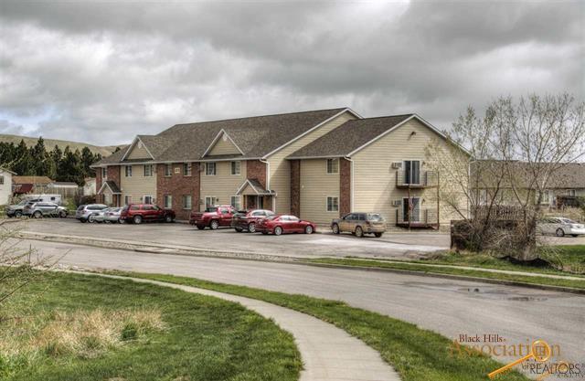 4616 Chalkstone Dr Unit D, Rapid City, SD 57701