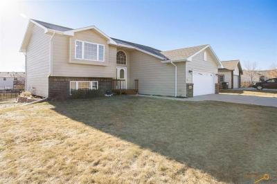 Photo of 10565 Bellingham Dr, Summerset, SD 57718