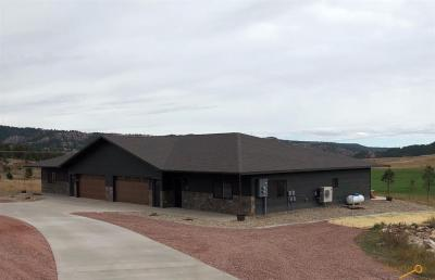 Photo of 2397 Fern Cr Southern Hills Golf Course, Hot Springs, SD 57747