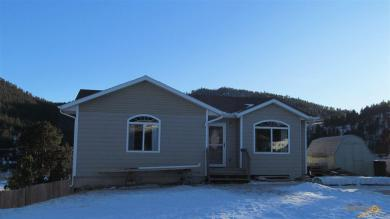 226 Buds Dr, Hill City, SD 57745