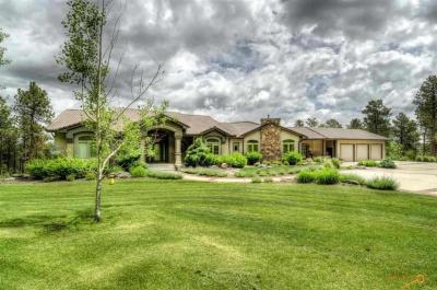 Photo of 23765 Pine Haven Dr, Rapid City, SD 57702