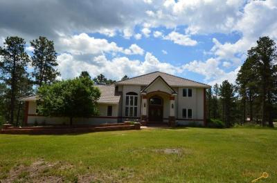 Photo of 23612 Wilderness Canyon Rd, Rapid City, SD 57702