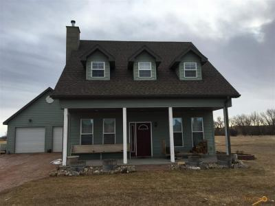 Photo of 24671 Sweet Meadows Dr, Hermosa, SD 57744