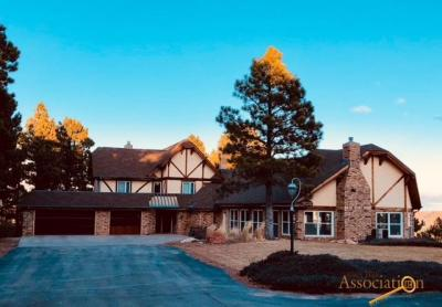 Photo of 3700 Red Rock Canyon Rd, Rapid City, SD 57702