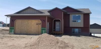 Photo of 1203 Kodiak Drive, Box Elder, SD 57719