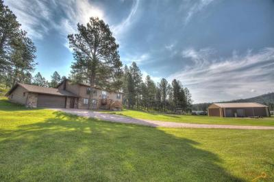 Photo of 25240 Lower French Creek Rd, Custer, SD 57730