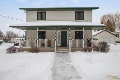 Photo of 1700 Cedar, Sturgis, SD 57785