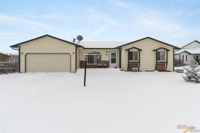 Photo of 8451 Winchester Ct, Piedmont, SD 57769