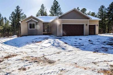 13835 Knotty Pine Ln, Rapid City, SD 57702