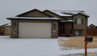 Wesson Rd, Rapid Valley, SD 57703
