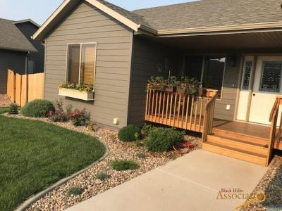 Photo of 7992 Steamboat Rd, Summerset, SD 57769
