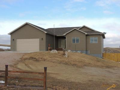 Photo of 24575 Lindsey Loop, Hermosa, SD 57744