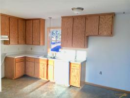 25536 Windsong Valley Rd, Custer, SD 57730
