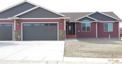 Photo of 1800 Double Tree Dr Lot 3b Block 4 Golden Valley, Piedmont, SD 57769