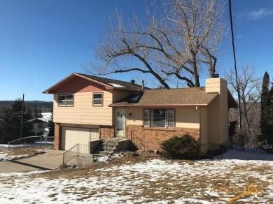1803 Mesa Dr, Rapid City, SD 57702