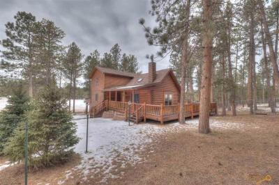 Photo of 12544 Old Hill City Rd, Hill City, SD 57745