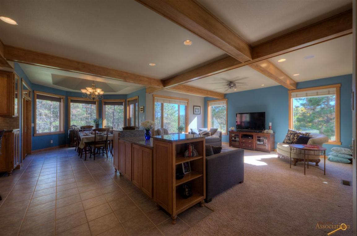 23616 Wilderness Canyon Rd, Rapid City, SD 57702