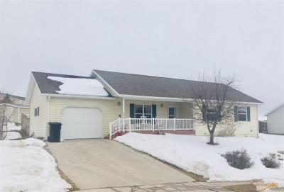Photo of 1019 S 35th St, Spearfish, SD 57783
