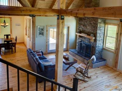 Photo of 13184 Admiral Other, Hot Springs, SD 57747