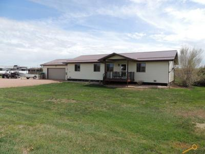 Photo of 268 Mcdermand, Hermosa, SD 57744