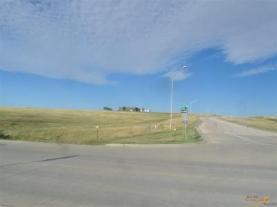 Photo of TBD Anamosa, Rapid City, SD 57703