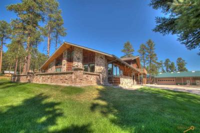 Photo of 20745 Other 20745 Shonley Pl, Deadwood, SD 57732