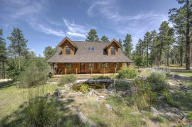 13732 Nuthatch Rd, Rapid City, SD 57702