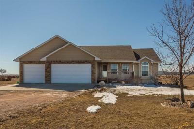 Photo of 1617 Green Meadows Dr, Piedmont, SD 57769