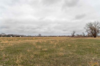 TBD Green Valley Dr, Rapid Valley, SD 57703