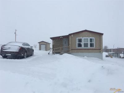 Photo of 314 Summit Lot 67, Belle Fourche, SD 57717