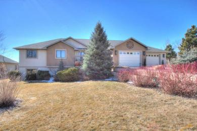 4824 Enchanted Pines Dr, Rapid City, SD 57701
