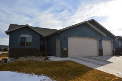 4340 Duckhorn St, Rapid City, SD 57703