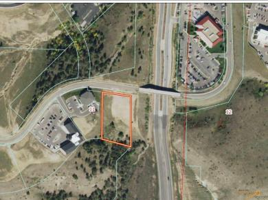 2920 Tower Rd, Rapid City, SD 57701
